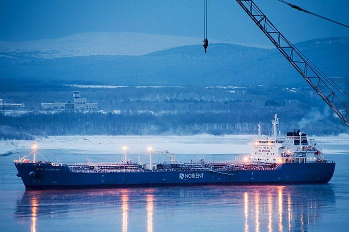 003-Murmansk