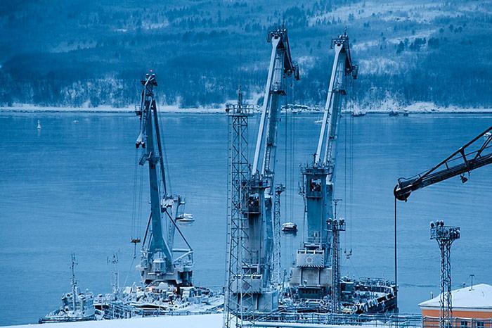 005-Murmansk