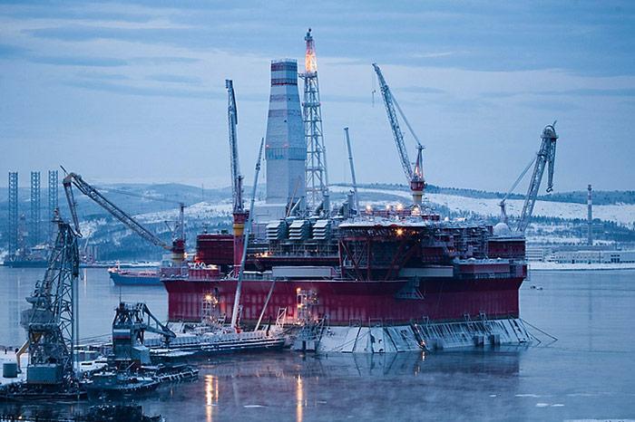 006-Murmansk