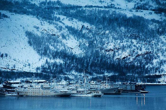 009-Murmansk