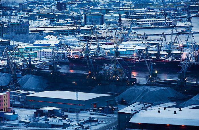 010-Murmansk