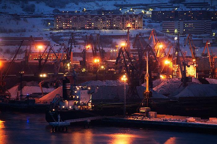 018-Murmansk