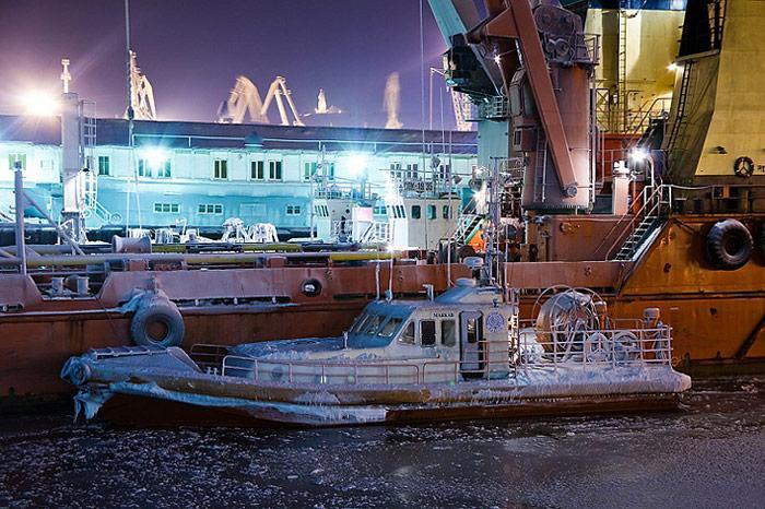 020-Murmansk