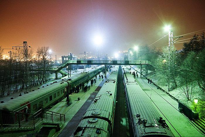 023-Murmansk