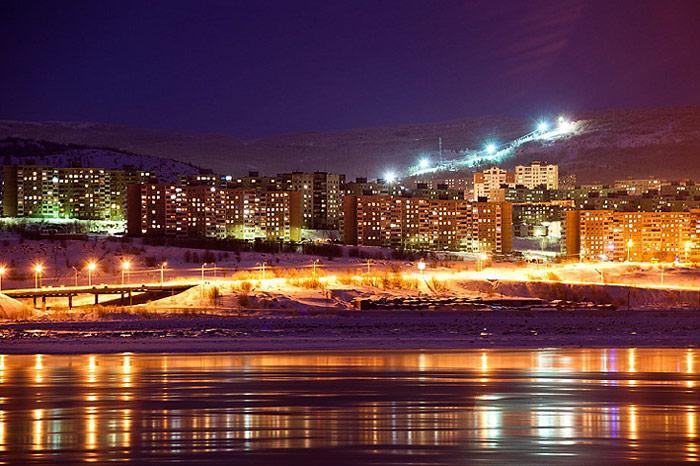 026-Murmansk