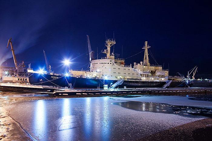 027-Murmansk