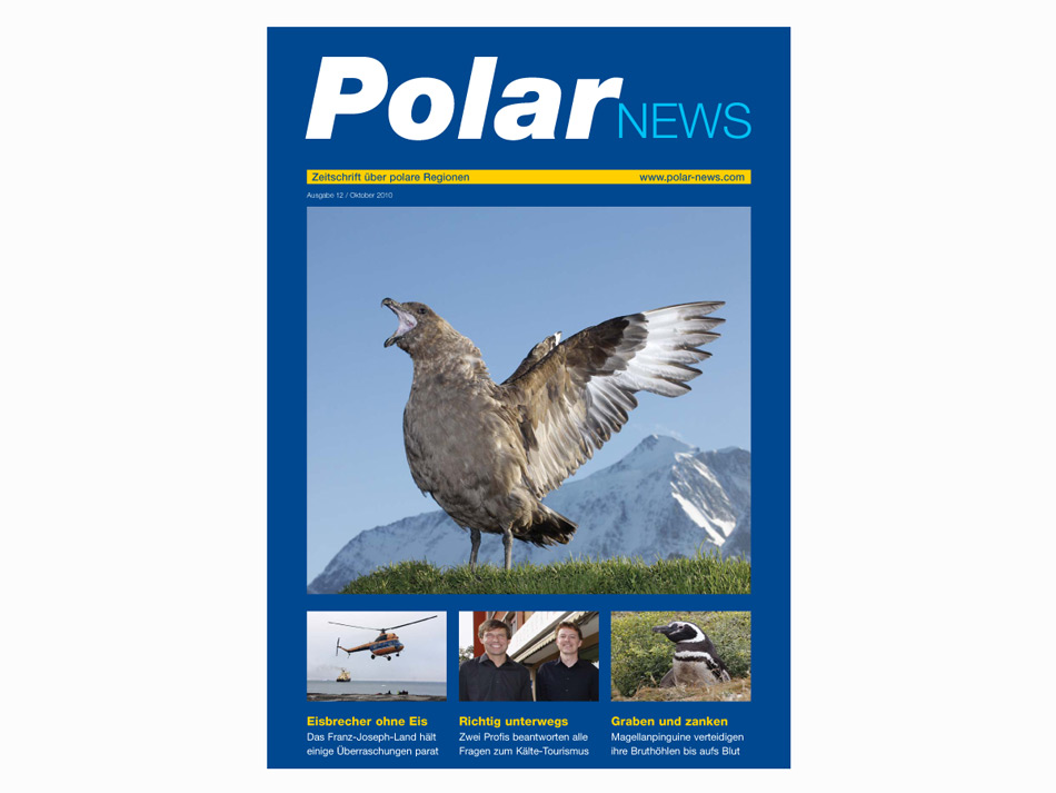 PolarNEWS_Magazin_Titel_12